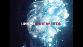 Linkin Park - Waiting For The End (Official Instrumental)