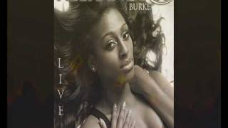 Hallelujah - Alexandra Burke (live)