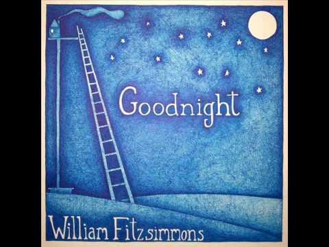 william-fitzsimmons-find-my-way-home-heroshot