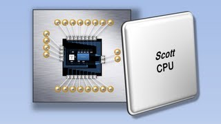 How a CPU Works width=