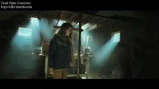 Desde Mi Cielo   Trailer en español