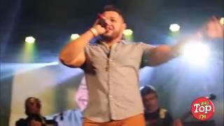 Vitor Guedes Festa Junina TOP FM