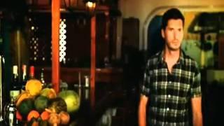 Marquess Latino -  Latino America (Official Music Video )
