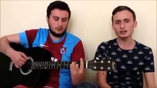 Mustafa Ceceli-Gül Rengi( Mustafa ER-Cover)