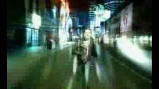 Sergey Lazarev - Shattered Dreams  ( Сергей Лазарев )