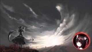Nightcore - Horizons (Request)