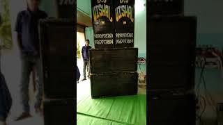 Dj Vishal oprate by dj Amit
