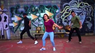 Anitta - Medicina (Coreografia)  #Anitta
