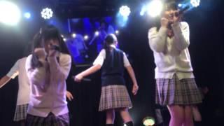 NEO☆学院 スノーハレーション 2016/1/9