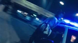 "{FREE} JUICE WRLD X NICK MIRA TYPE BEAT 2018 ""DENIAL"" (PROD. LINGO)"