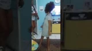 Bianca dança x9