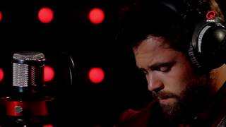 Passenger -  Beautiful Birds (live in The BSMNT)