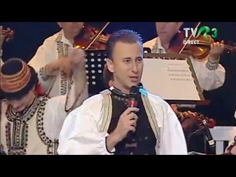 Tudor Furdui Iancu - Haida, mândră, să te joc