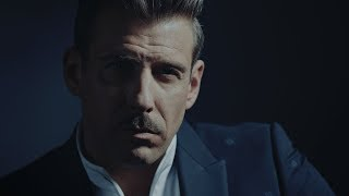Francesco Gabbani - Viceversa (Official Video)