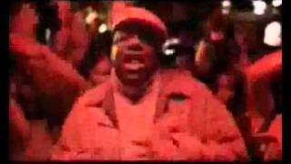 DMX Ft 2Pac, Biggie & Big L   Deadly Combination Remix mix video