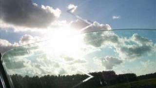 Trip to the sky!.wmv