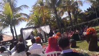 Votos casamento Renato e Mayara Oliveira
