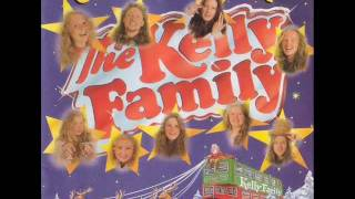 The Kelly Family - Rudolph The Rednose Reindeer