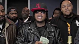 Dice Dollar - Back to Back (Freestyle) - Directed by BlackWorld Films