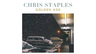 """Chris Staples """"Relatively Permanent"""" (Official Audio)"""