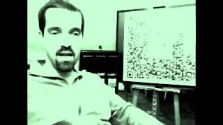What is Manifesto-ish (short version)