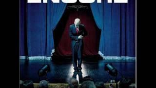 Eminem - 09. Paul (Skit)