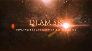 DJ.AM.SR