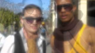 NelL's featuring TATANE SOLDAT - OUI MI YAIME _2K12(KL RWEKORDZ)