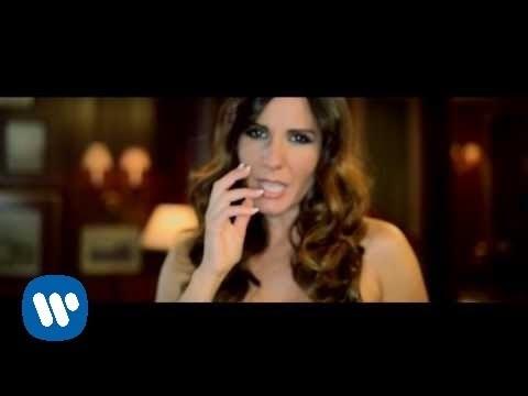 Amar Es Para Siempre de Diana Navarro Letra y Video
