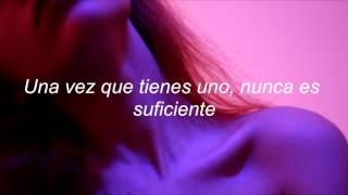 Bebe Rexha - Gateway Drug // Español