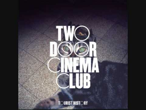 Two Door Cinema Club Chords Chordify