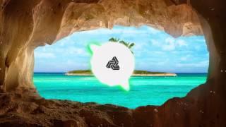 {Dubstep} Pink Guy - Dumplings (Borgore Remix)