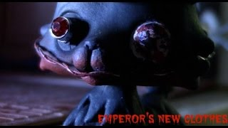 LPS~Emperor's New Clothes MV