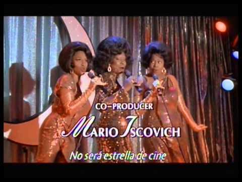The Lounge Medley de Sister Act Letra y Video