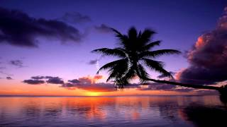 First Song! TiNT - Sunrise (Tropical House)