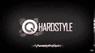 Brennan Heart & Jonathan Mendelsohn - Imaginary (Hardstyle 2013 Defqon.1)