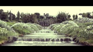 PENS - NIENTE BENE (OFFICIAL VIDEO)