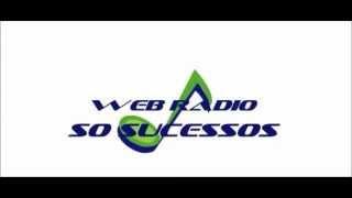 Vinhetas Web rádio Só sucessos gospel
