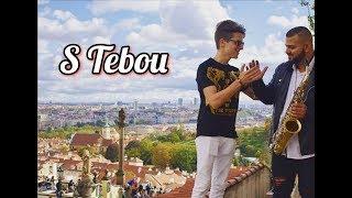 Ondrej Ferko feat. Ondra Gizman ml.- S Tebou (OFFICIAL VIDEO)