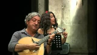 Maria Emilia - Mcha. de Manuel Maria