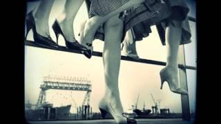 Laurent Lombard - Sweet darling (instrumental).