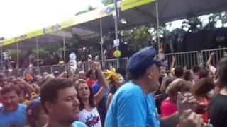 ALAVONTÊ   CARNAVAL 2017  3