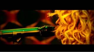 Rudimental - Waiting All Night (live)