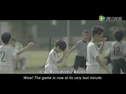 泰國又一個逆天廣告《努力一點點》感動了全球20億人! - YouTube