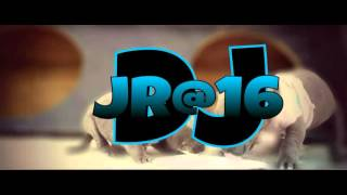 DJ JR@16 Y MONO LOCO (ME GUSTA CÓMO ERES) [GH]