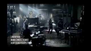 Linkin Park - Numb (Zwier.Z Remix) HebSub