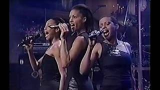 En Vogue | Don't Let Go (Love) | HD | Cindy Herron, Maxine Jones, Terry Ellis, Dawn Robinson
