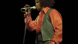 James Brown- THINK(1973 STANKY version)