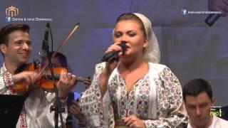 Irina Maria Birou - Greu e dealul Gorjului