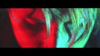 Alison Wonderland - Lies